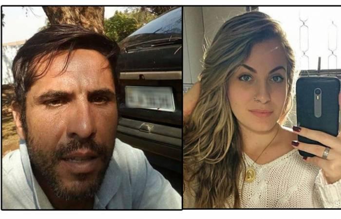 Caso Mariana: acusado de estuprar e matar universitária na região ...